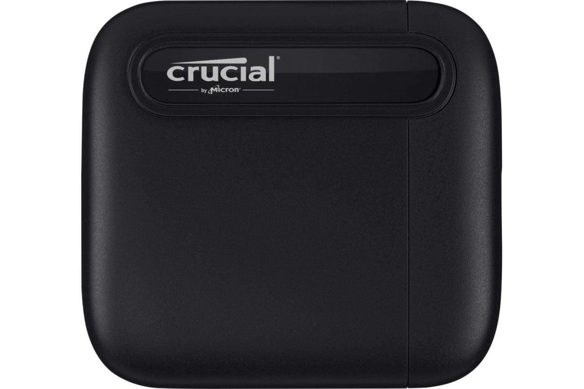 crucialx6