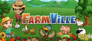 farmville1 mainbannerimage min