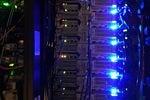 #1 in HPC Storage, Gaining in HPC Servers