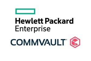 hpe cv logo stacked 002 fit for site