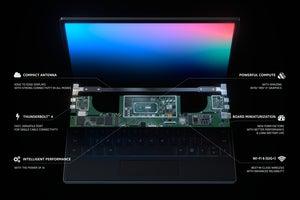 intel platform approach