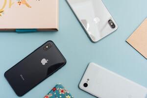 iphone677