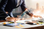 Securely managing the IT workload: In-house or outsource?