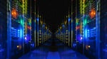 Your Data Center is moving … to the EDGE