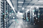 Networking as-a-Service Promises Greater Flexibility, Control, and Security in the Hybrid Workplace Era