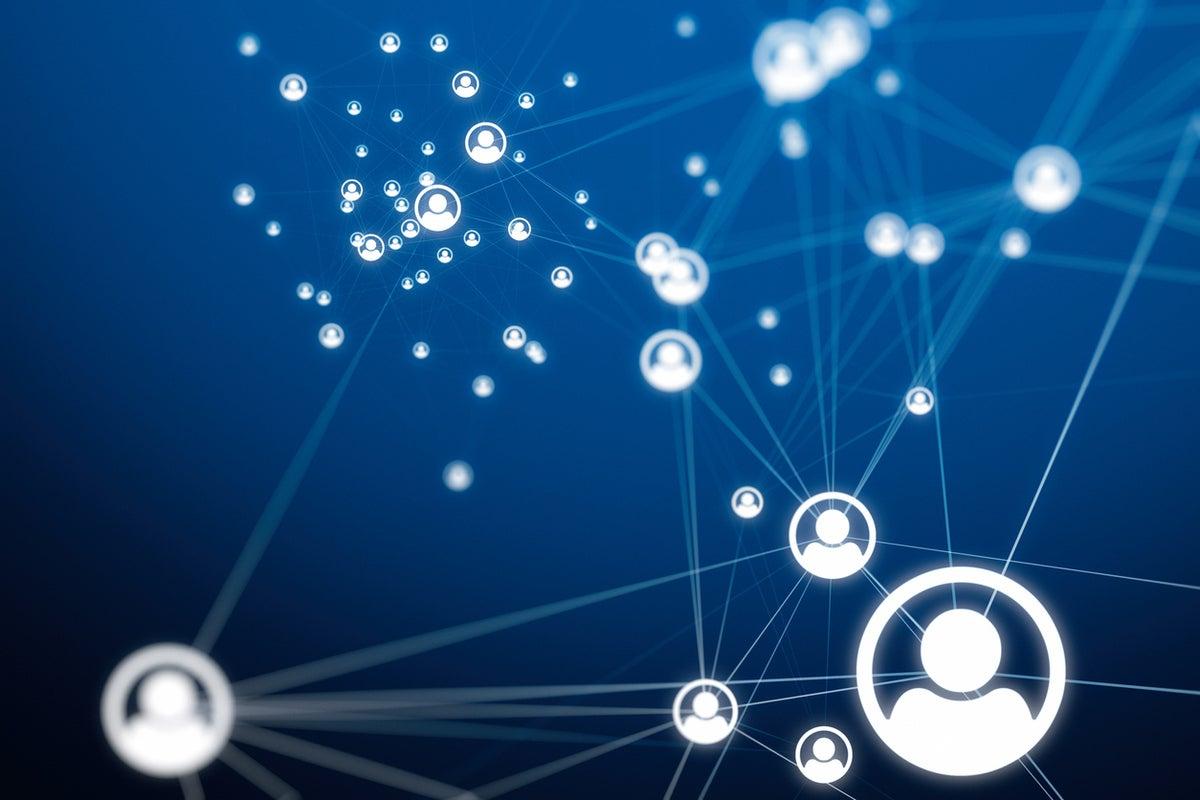 cio.com - Natalie Keightley - Contact Centers: A Central Component of Digital Transformation