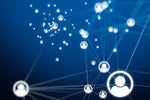 Contact Centers: A Central Component of Digital Transformation