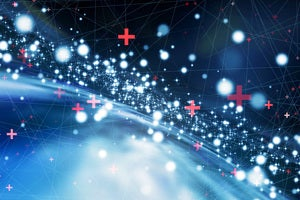 Continuous Flow: Modernizing Core Business Systems for Greater Business Value