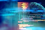 Secure SD-WAN Enables Digital Innovation Across Many Edges