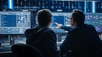 5 reasons the security of your endpoints could be at risk