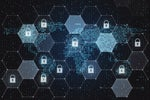 Implementing Security on All Edges