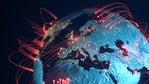 Coronavirus Pandemic Spikes Demand for Remote Team Collaboration