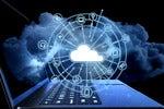 Cloud Computing Mitigates Pandemic-driven Disruptions