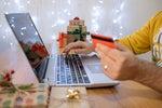 Tis the Season for Cyber Scams