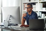 HCI and VDI: Built to Support Remote Work for the Long Term