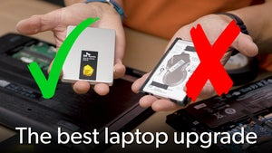 laptopssd