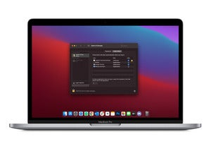macbook startup items