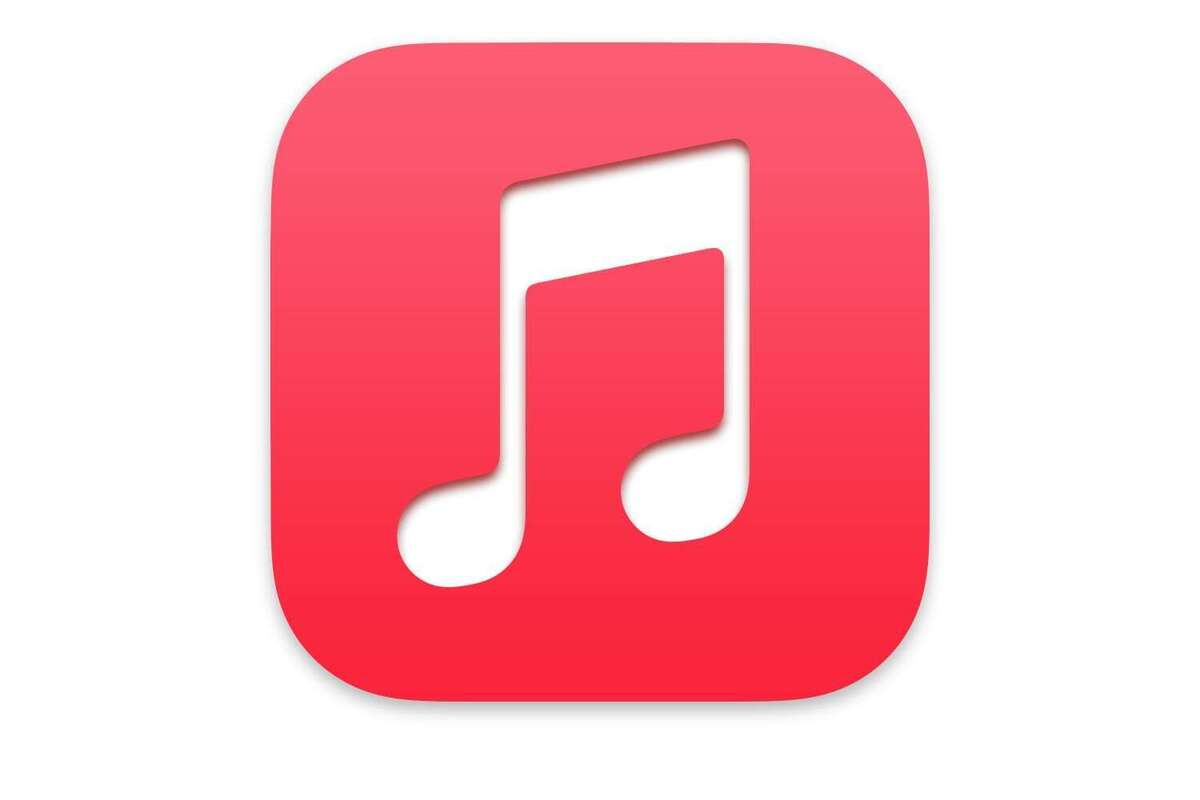 How to enable the iTunes Store in the macOS Music app