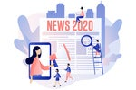 News roundup 2020: the biggest tech stories of the year