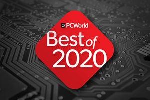 pcw bestof2020 primary