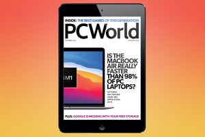 pcwdigitaledition primary dec20