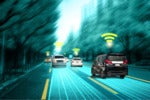 Two-Way Traffic at the Edge: A Guide for Edge to Core Computing