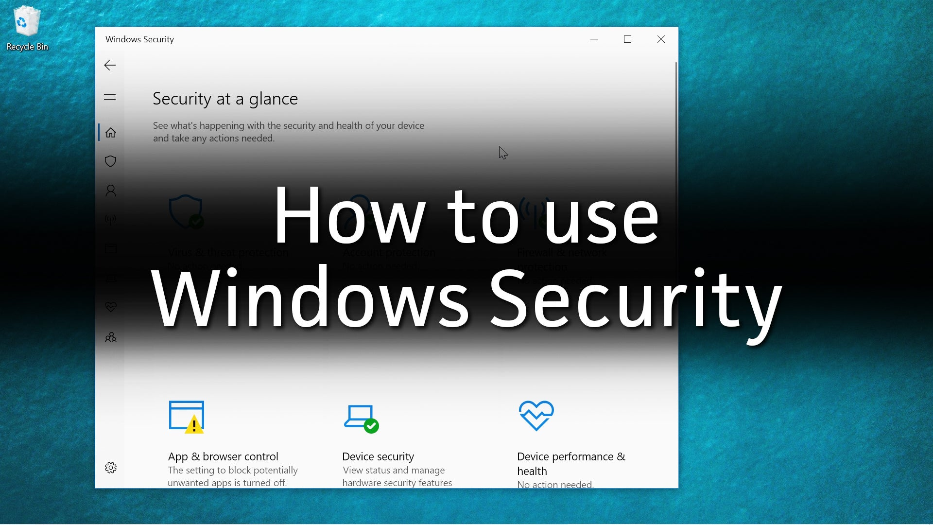 pls20 036 windowssecurity2020 v2