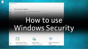 pls20 036 windowssecurity2020 v2