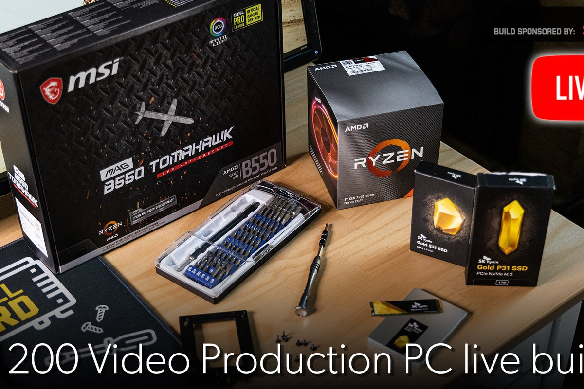 ppb20 021 midvideoprobuildlive v1 100871773 large.3x2 - Watch me build a $1,200 video production PC