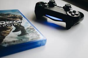 Gaming Consoles Deals for 2020 at eBay.com