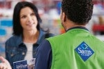A Sam's Club membership is now half off (with perks!)