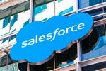 News roundup:  Salesforce picks up the Slack, Pai steps down, and Libra gets transformed