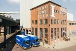 Swinkels Family Brewers' transformatie naar Intelligent Brewery