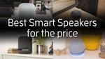thl20 001 bestsmartspeakerforprice v2