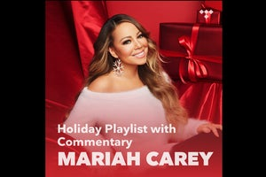 tidal holiday offer