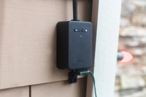 wyze plug outdoor