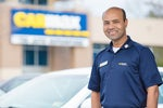 CarMax's product-based approach to IT pays off