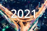 Top 8 SD-WAN Predictions for 2021
