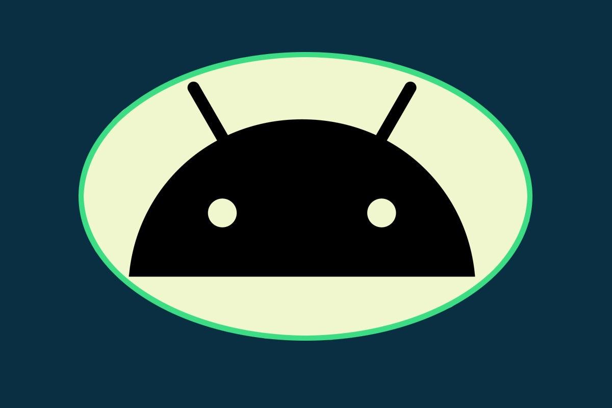 Меры которые стоит выполнить для вашего Android в 2021 году