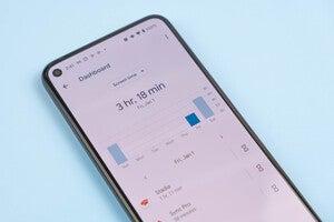 android phone helps you wind down digital wellbeing hero