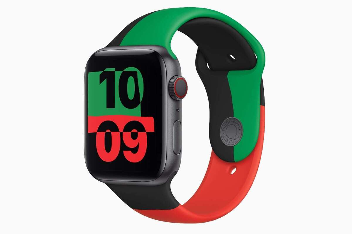 Can Apple Watch boost your endpoint security?