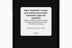 apple privacy day facebook