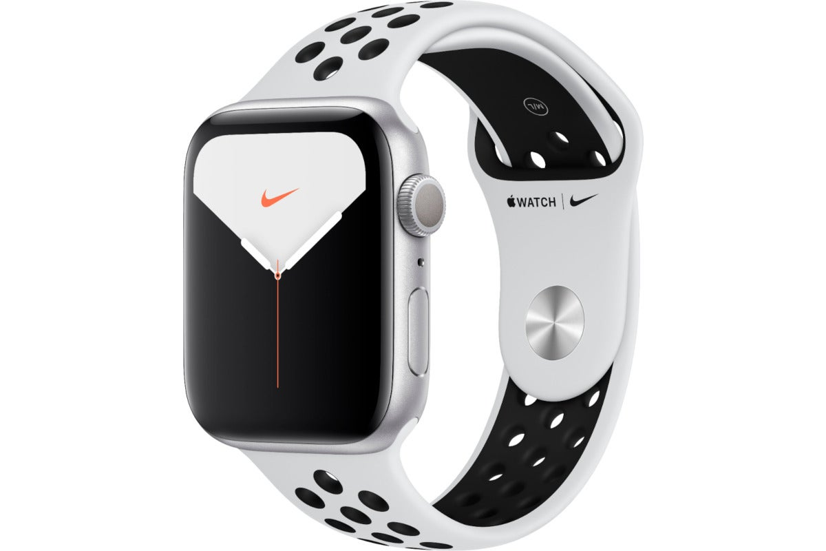 applewatch5nike