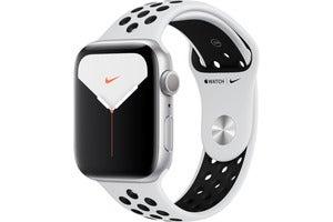 applewatch5nike