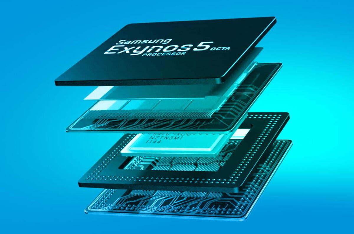 arm processor samsung 6 header 1240x820