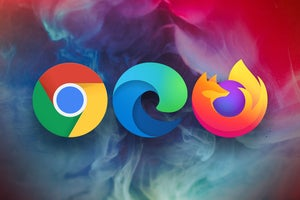 Chrome vs. Edge vs. Firefox: Which is the best browser for business?