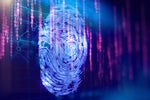 Cyber Resilience is Critical as Risks to Business Keep Growing