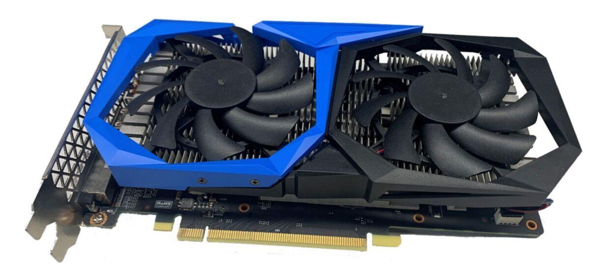 dg1 Intel iris max