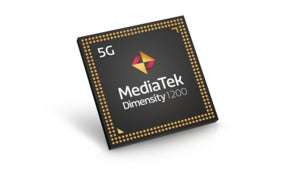 MediaTek dimensity 1200 en tilted