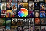 Discovery+ isn't the cord-cutting service you think it is